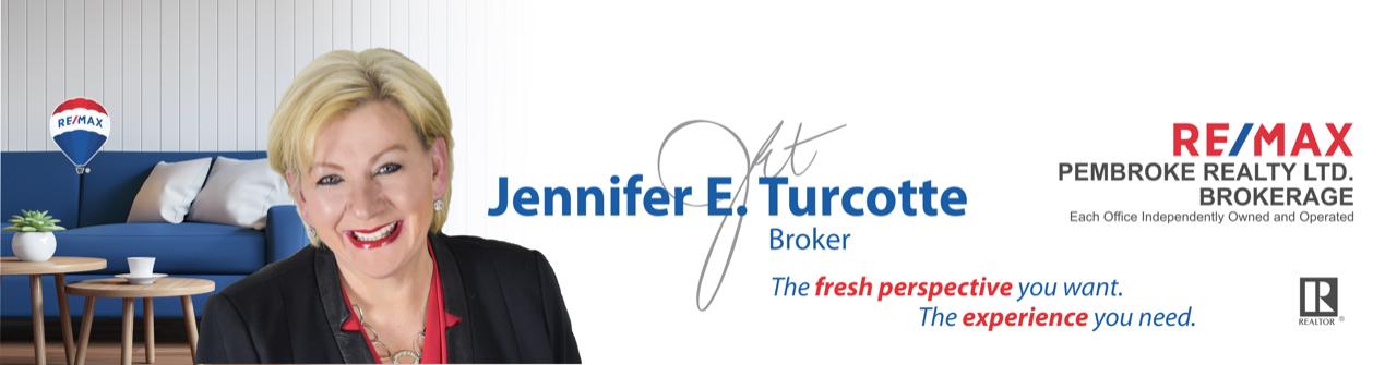 Homes For Sale | Jennifer Turcotte Real Estate